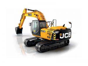 jcb-js-220-lc-4